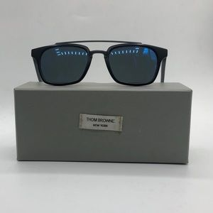 Authentic Thom Browne Sunglasses Made in Japan